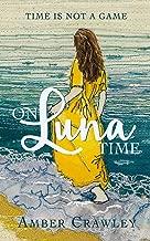 On Luna Time