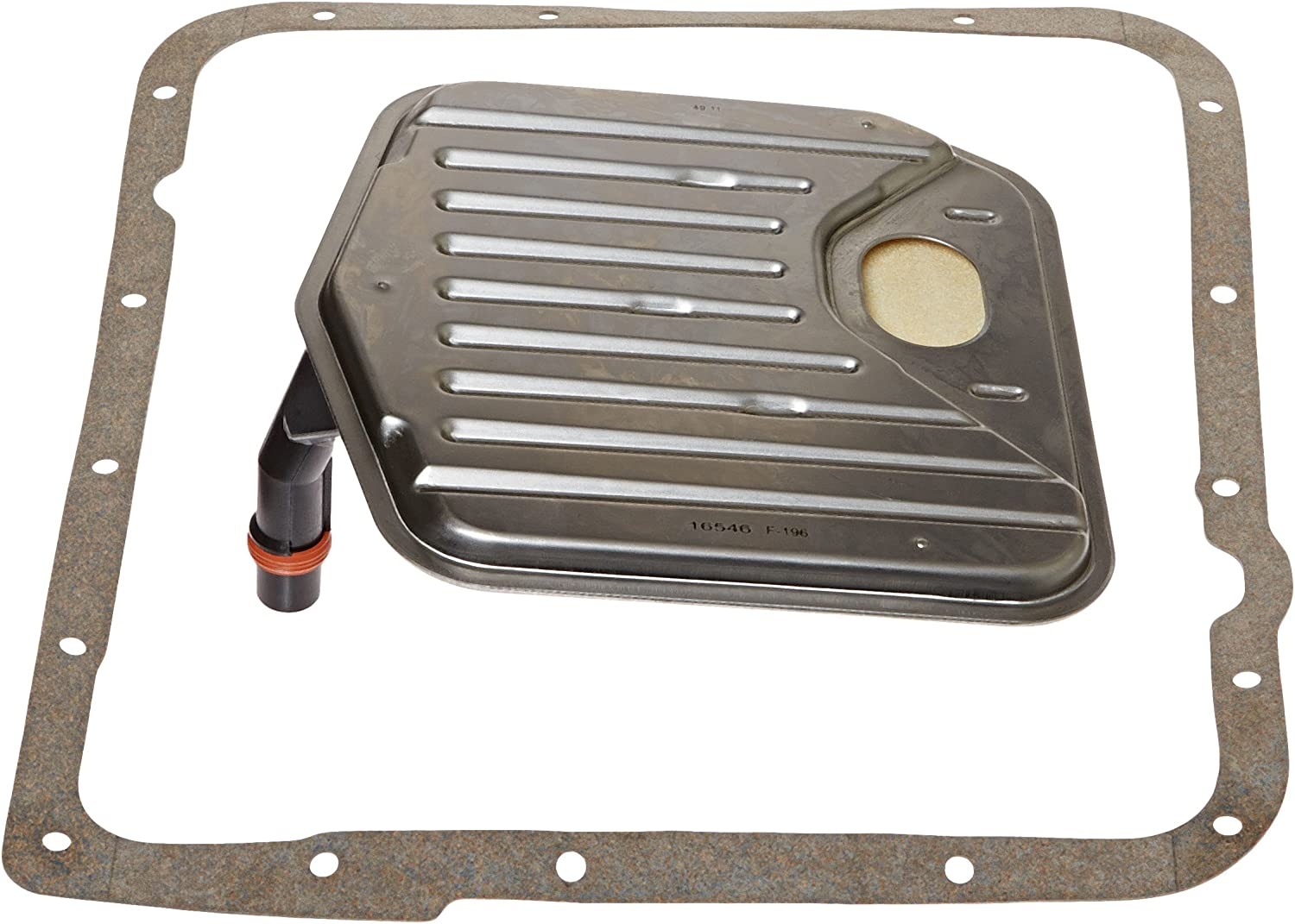Purolator P1195 Special sale We OFFer at cheap prices item Transmission Filter