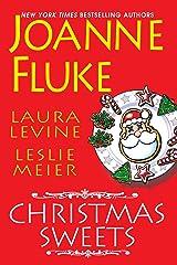 Christmas Sweets Kindle Edition