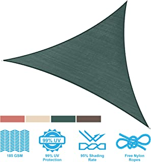 Best patio side shade Reviews