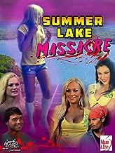 Summer Lake Massacre
