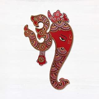 Best ganesh mandala art Reviews