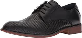 Giày cao cấp nam – Men's Hicksin Oxford