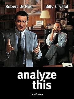 watch analyze this