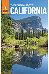 The Rough Guide to California (Travel Guide eBook) (Rough Guides) Kindle Edition