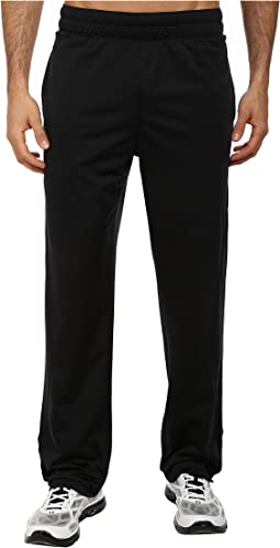 UA Lightweight Warm-Up Pant