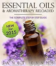 free aromatherapy certification