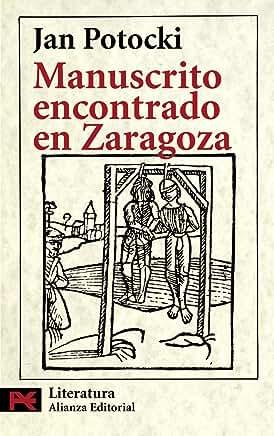 Amazon.es: JANO - Ocultismo / Terror: Libros