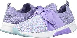 Lavender/Multi