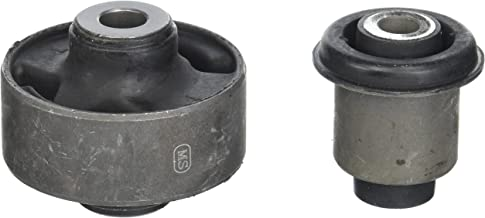 Mevotech MS60403 Suspension Control Arm Bushing