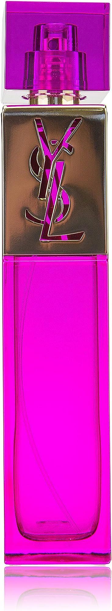 Elle di yves saint laurent - eau de parfum per donna  - spray 90 ml YSL Elle