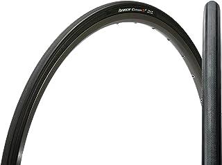 パナレーサー(Panaracer) クリンチャー タイヤ [700×23C] カテゴリー S2 F723 CATS (ロードバイク クロスバイク/通勤 街乗り ツーリング ロングライド用)