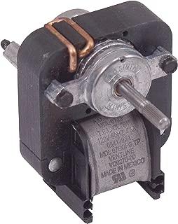 Ventline BVD0278-00 110 Volt Fan Motor