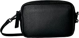 ECCO - SP 2 Pouch with Strap