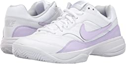 Nike - Court Lite