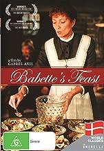 Babette's Feast (World Classics)