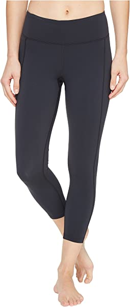 Active Compression 7/8 Tights