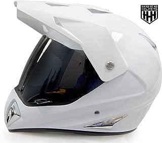 Best head visor helmet Reviews