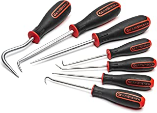 Sponsored Ad - GEARWRENCH 7 Pc. Hook & Pick Set - 84000D