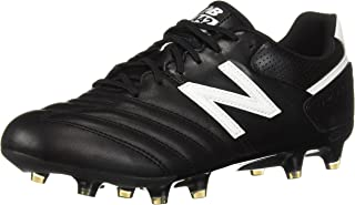 New Balance Men's 442 Team Fg V1 Classic Soccer Shoe