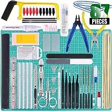 royce tools