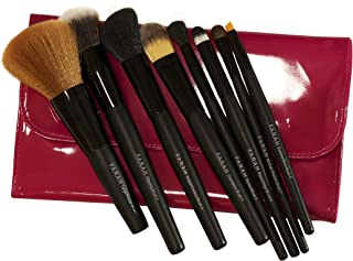 Best f.a.r.a.h makeup brushes Reviews