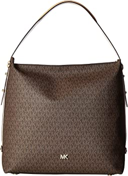 Griffin Large Hobo