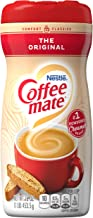 Nestle Coffee-Mate Coffee Creamer Original, Pack of 12 (16 Ounce)