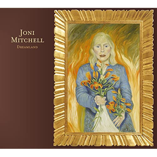 joni mitchell both sides now mp3 download free