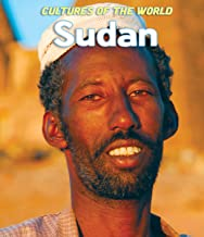 Sudan (Cultures of the World)