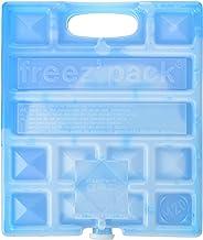 Campingaz Freez' Pack