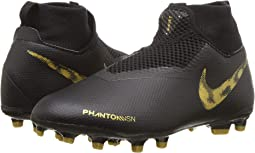 JR Phantom Vision Academy DF FG/MG Soccer (Little Kid/Big Kid)