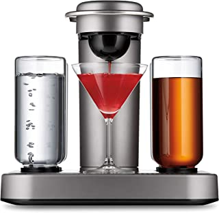 Best margarita bali machine Reviews