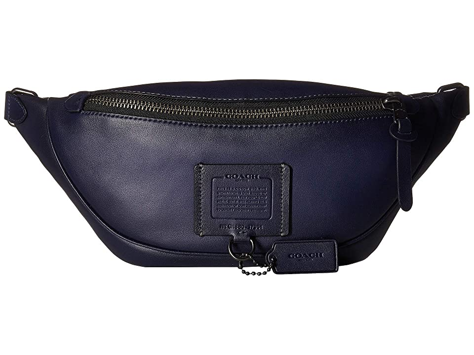 COACH 4658851_One_Size_One_Size