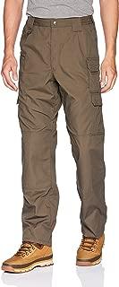 mil spec pants