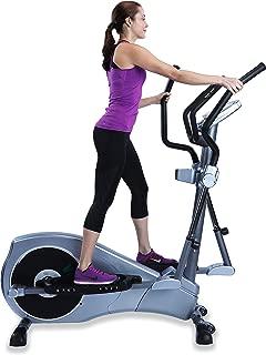 Best gym standard cross trainer Reviews