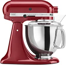 Best kitchenaid stand mixer grease replacement Reviews