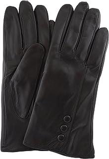 Snugrugs Women's Butter Soft Premium Leather Glove