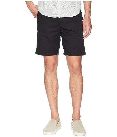 Globe Shorts Shorts Worker Globe Worker Globe Worker Shorts Globe Globe Worker Shorts Shorts Globe Worker FHRXRq