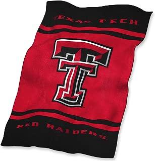Best texas tech throw blanket Reviews