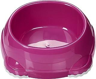 Moderna Smarty Pet Bowl, 350 ml, Hot Pink