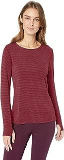 Women's Studio Long-Sleeve T-Shirt