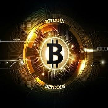 Bitcoin Price News
