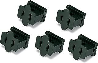 Best socket light plug Reviews