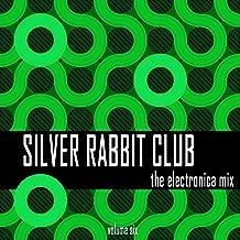 Best dj club mix vol 6 Reviews