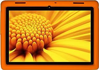 BobjGear Bobj Funda Resistente para la Tableta (25.4) Lenovo Tab E10 TB-X104F (no para Lenovo 10e Chromebook Tablet) (Nara...