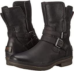 black womens uggs on sale