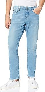 Scotch & Soda Men's Ralston - recycled cotton Jeans