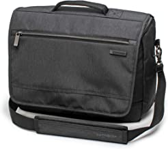 mens messenger bags under $50