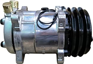 Best ac compressor pulley Reviews